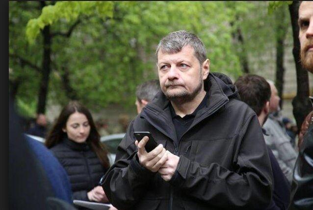 mosiychuk-novyiy