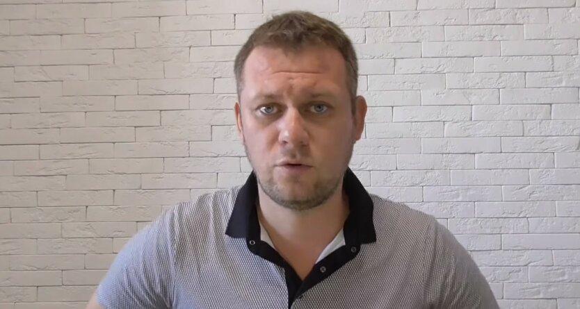 Местные выборы в Украине,Денис Казанский,Общенациональный опрос в Украине