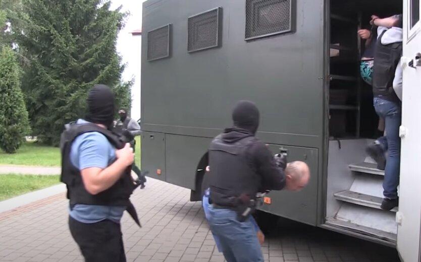 """ЧВК """"Вагнер"""", боевики, наемники"""