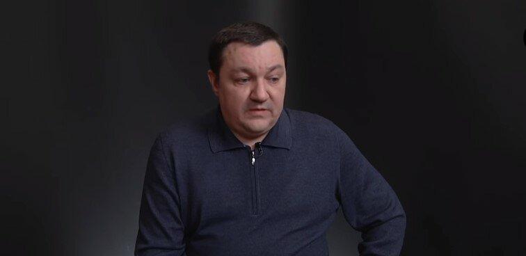 dmitrij-ty-mchuk