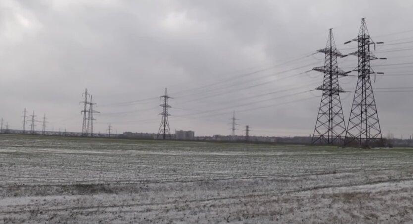 Электроэнергия, штраф, НКРЭКУ