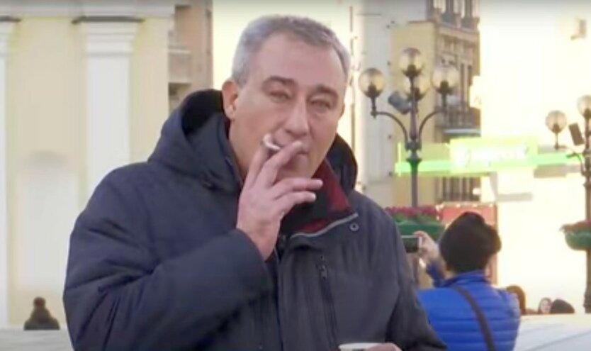 Цены на сигареты в Украине резко подорожают: когда и на сколько
