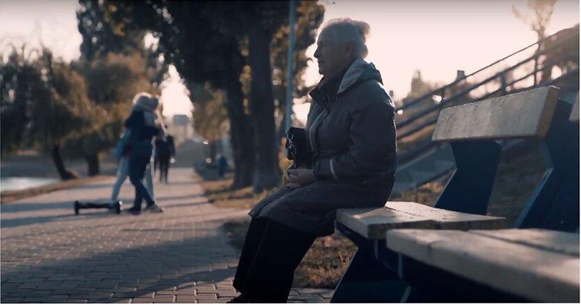 Выплата пенсий в Украине, Повышение пенсий в Украине, Пенсионный фонд Украины
