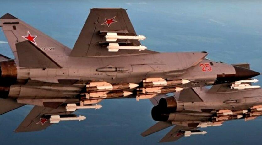 Российские самолеты обстреляли военные лагеря в Сирии: много погибших и раненых