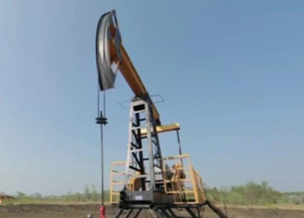 Саудовская Аравия предложила Европе нефть
