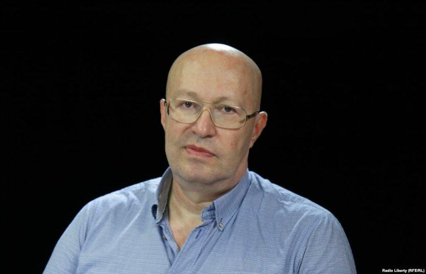 Валерий Соловей2