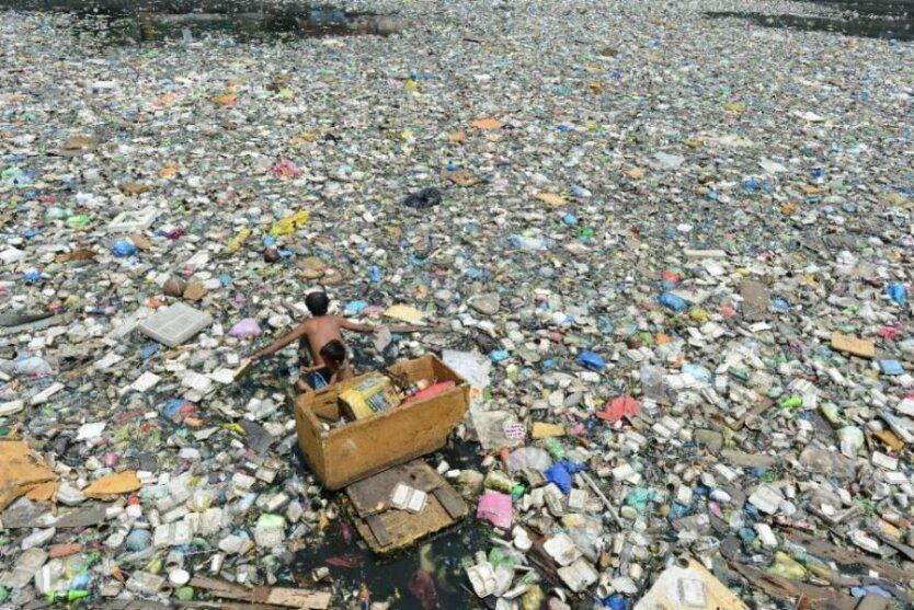 musor-plastik