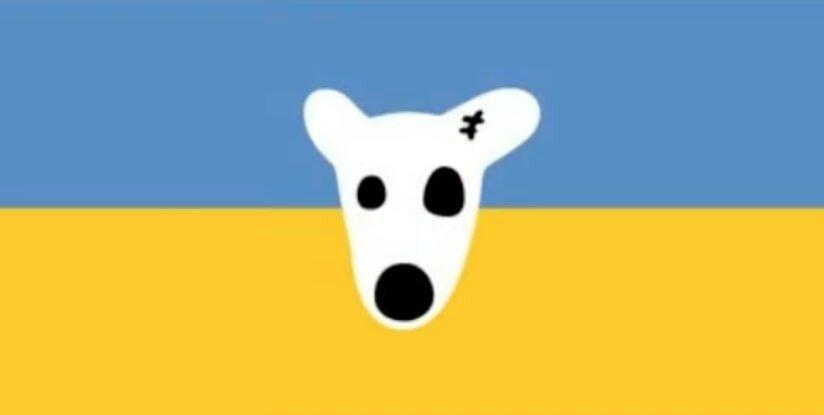 """Блокировка """"Вконтакте"""" в Украине, местные выборы, российские спецслужбы"""