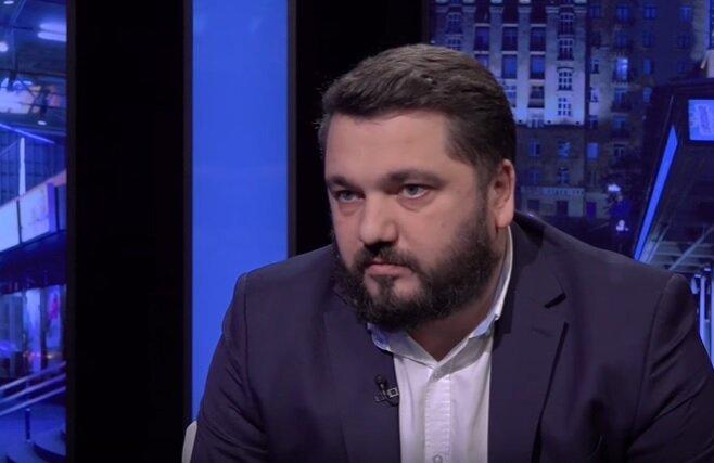 Рохов Руслан