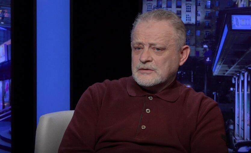 Андрей Золотарев 5