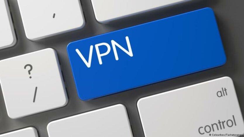 internet_vpn