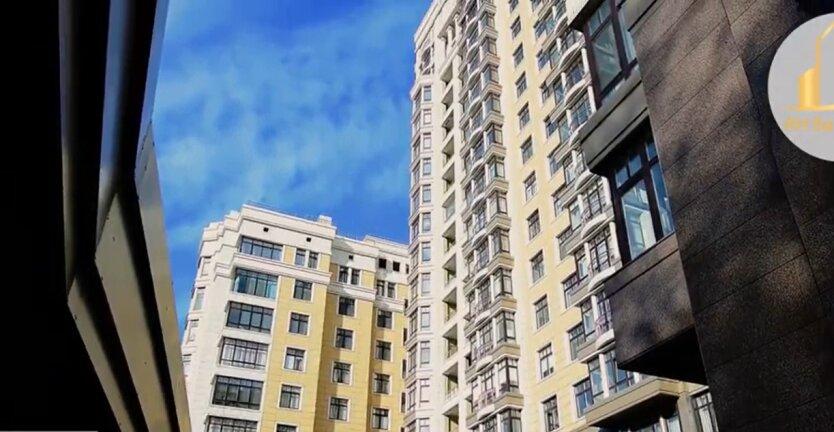 Аренда жилья, риелторские услуги, законопроект