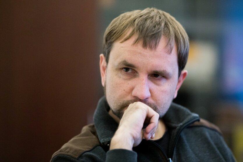 vladimir-vyatrovich