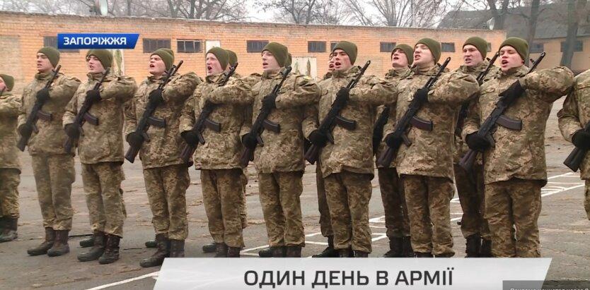 Военнослужащие в Украине, Минообороны, задолженность