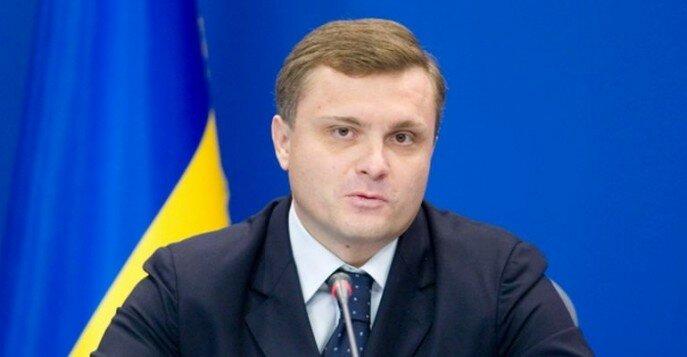 Изображение:/telegraf.com.ua/