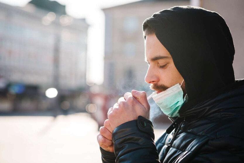 В Украине резко подорожали сигареты