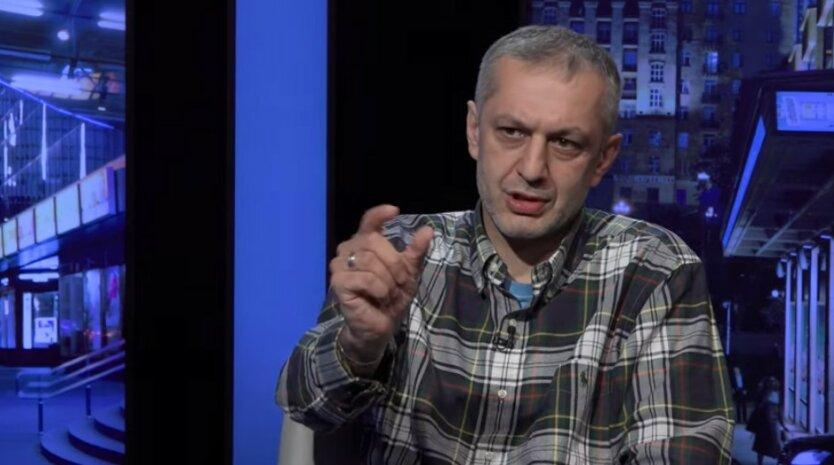 Бачо Корчилава 5