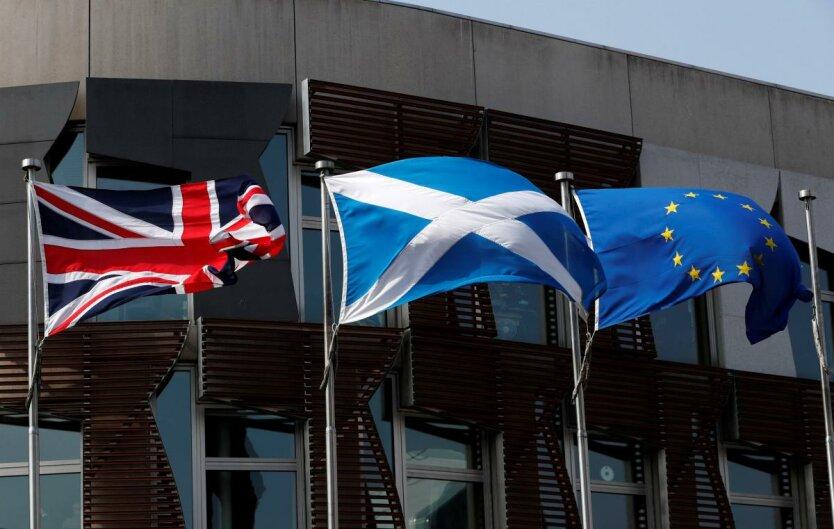 Шотландия_Британия_ЕС