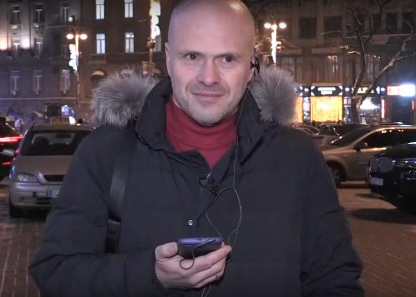 Михаил Радуцкий, медреформа