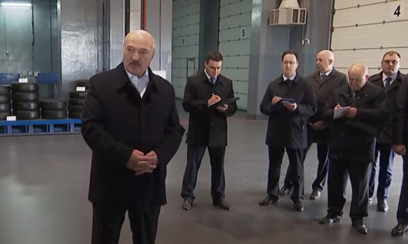 Александр Лукашенко, парад 9 мая, парад в Минске, День победы в Беларуси