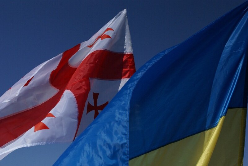 Победа правящей партии в Грузии закрывает перспективу украино-грузинских отношений, – эксперт