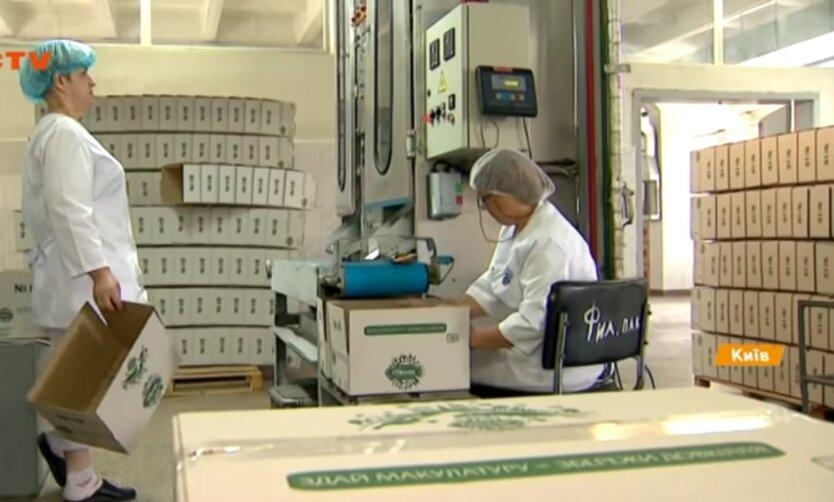 Работа в Украине, Госстат, зарплаты женщин и мужчин