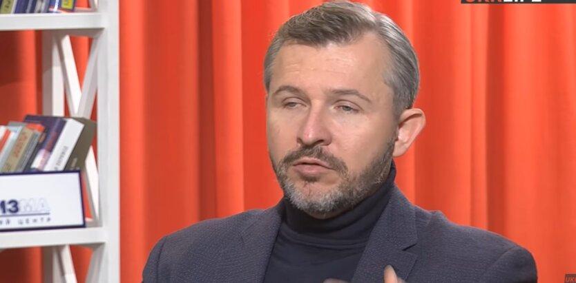 Анатолий Амелин, работники и работодатели, накопительная система пенсий
