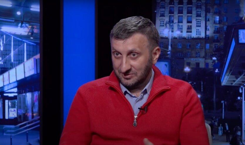 Виталий Кулик, Владимир Зеленский, Виктор Янукович