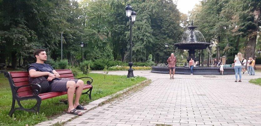 Погода в Киеве, погода в украине, прогноз погоды киев