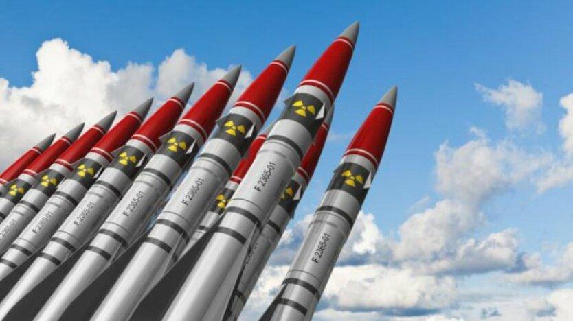 rakety