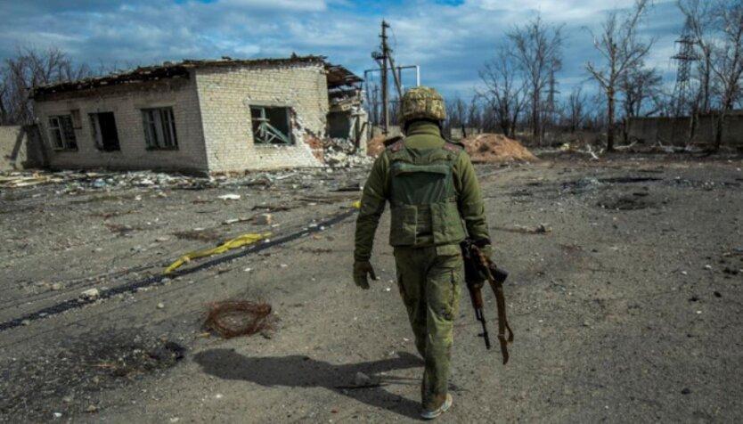армия_Донбасс