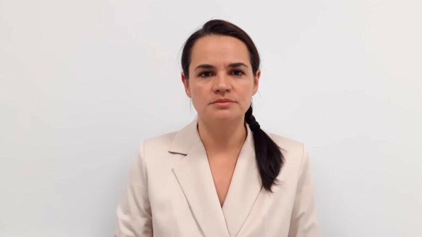 Протесты в Беларуси,Светлана Тихановская,Александр Лукашенко,выборы в Беларуси