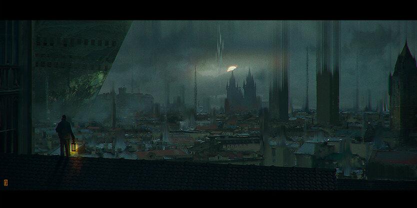 sur168_markus-lovadina-city-watcher