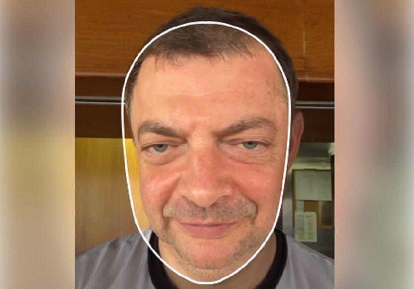 Сооснователь monobank Олег Гороховский