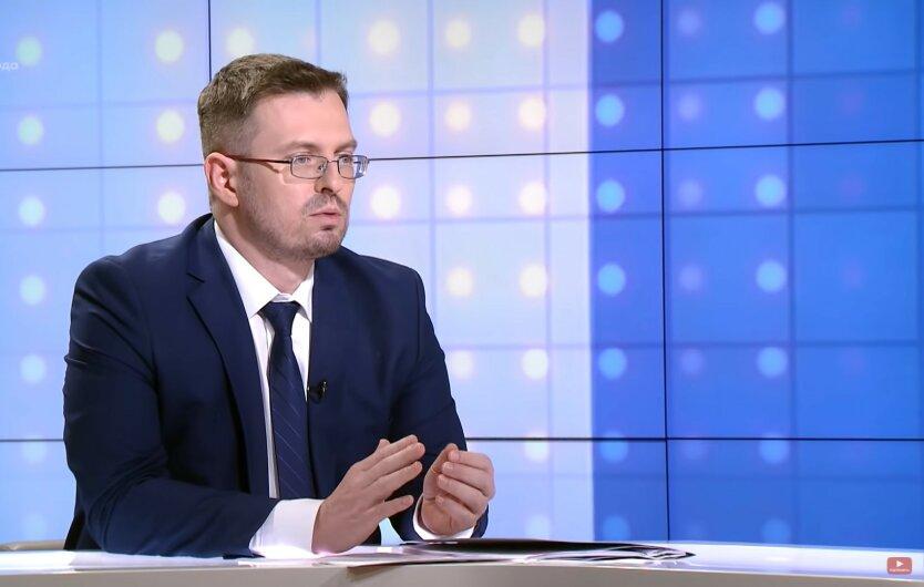 Игорь Кузин, коронавирус, не вакцинированные граждане