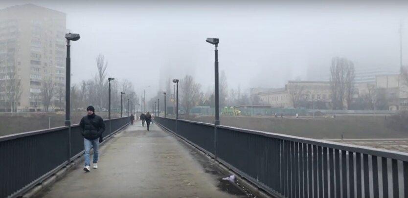 зима в киеве_20