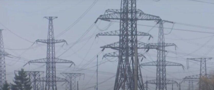 """Виктор Пинчук,подорожание электроэнергии в Украине,Энергоатом,НЭК """"Укрэнерго"""",Интерпайп"""
