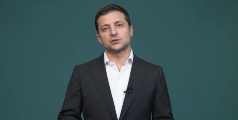 Владимир Зеленский, Юрий Бутусов, коррупция