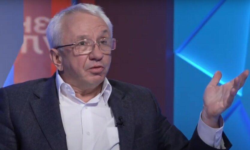 Зеленскому и Шмыгалю напомнили о коммунальных тарифах и Нафтогазе