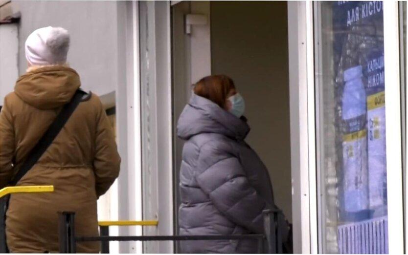 Отключение отопления в Киеве, Окончание отопительного сезона в Киеве