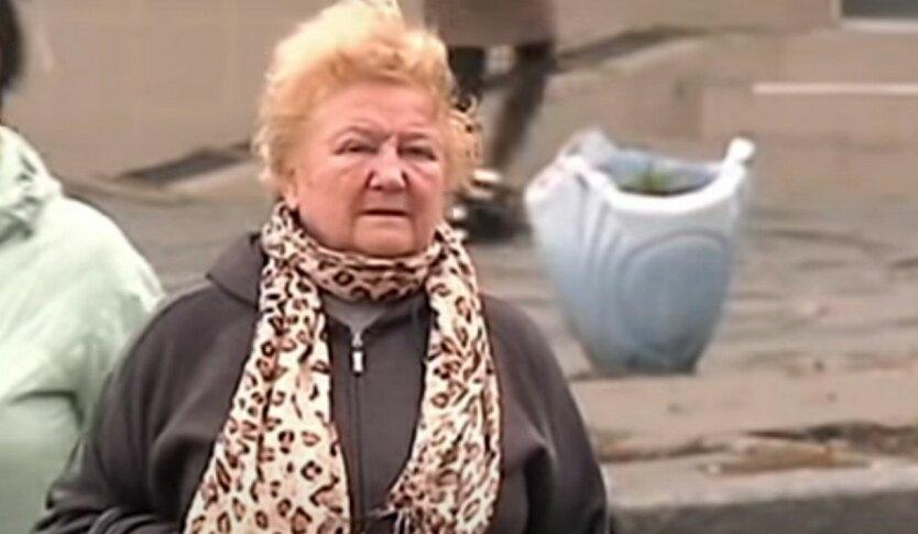 Украинцам объяснили нюансы подсчета страхового стажа