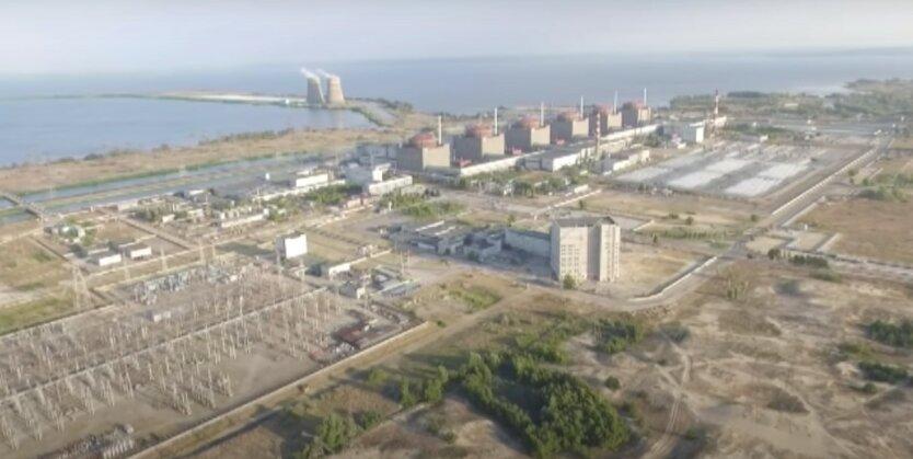 Закрытие атомных станций в Украине,Ольга Буславец,Минэнергетики,атомная энергия