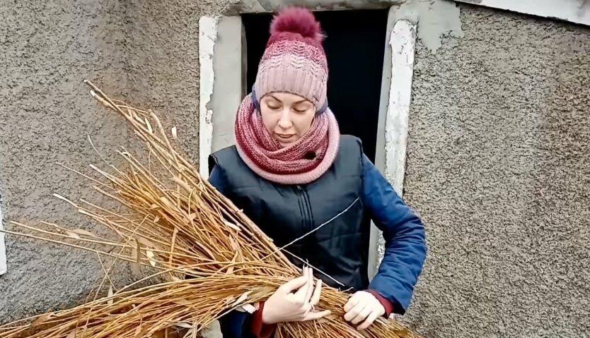 уровень жизни в украине, бедность в украине
