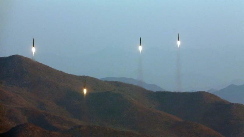 kndr-zapuskaet-raketyi