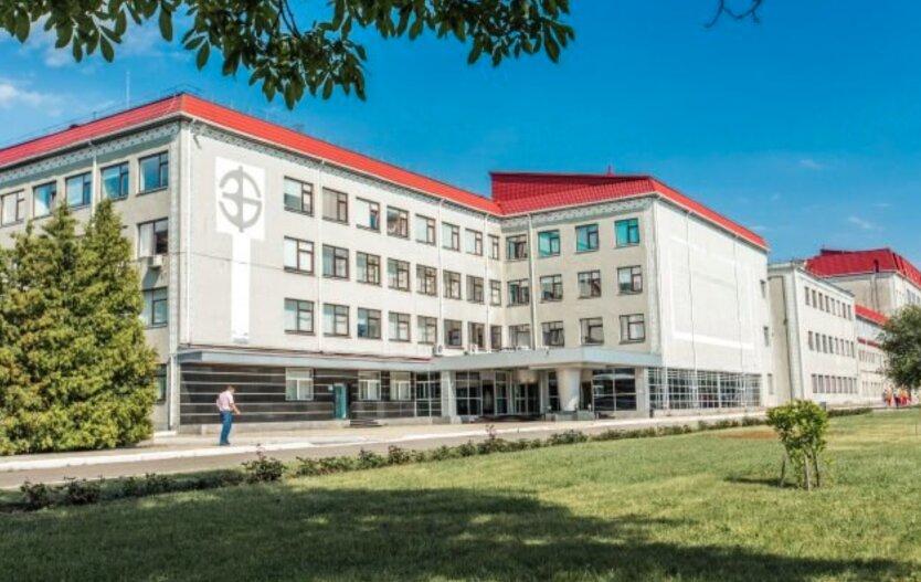 Эксперт: Семья Беспалько фактически признала свою вину в выводе денег БХФЗ на счета карманной фирмы