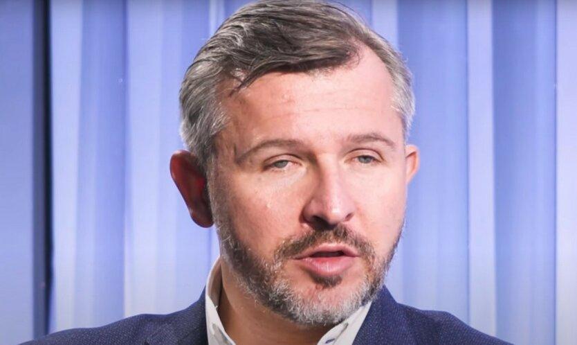 Экономист рассказал, за счет чего Украина может реализовать свой огромный потенциал