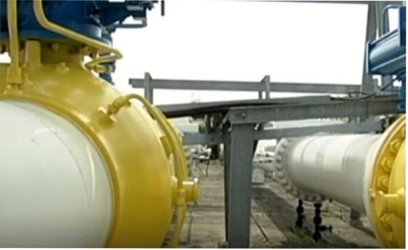 Нафтогаз Украины, Цены на газ в Украине, Скидки на оплату газа в Украине
