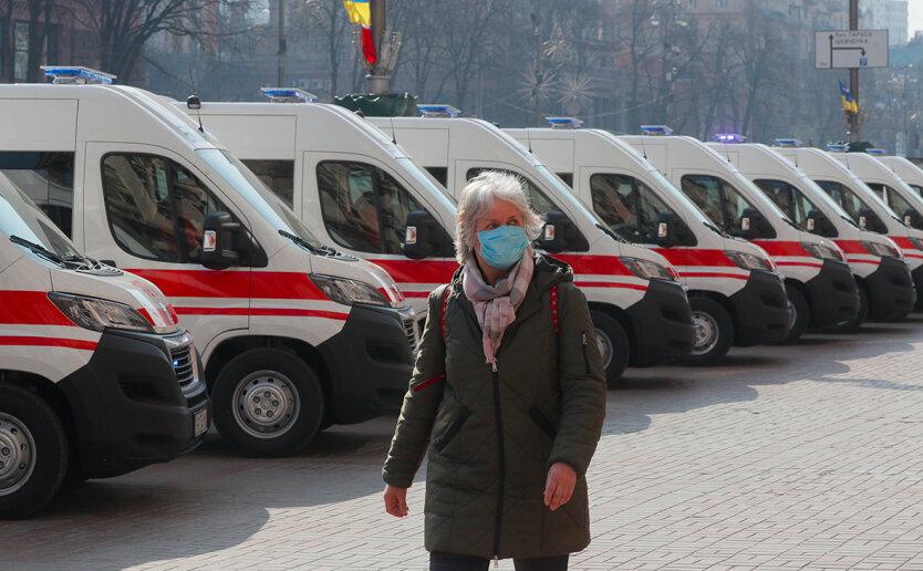 Коронавирус в Киеве, рестораны в Киеве, открытие кафе и ресторанов, Кличко коронавирус