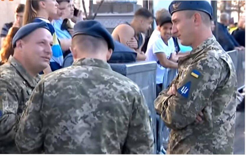 Выплаты ветеранам Великой Отечественной, Выплаты участникам АТО
