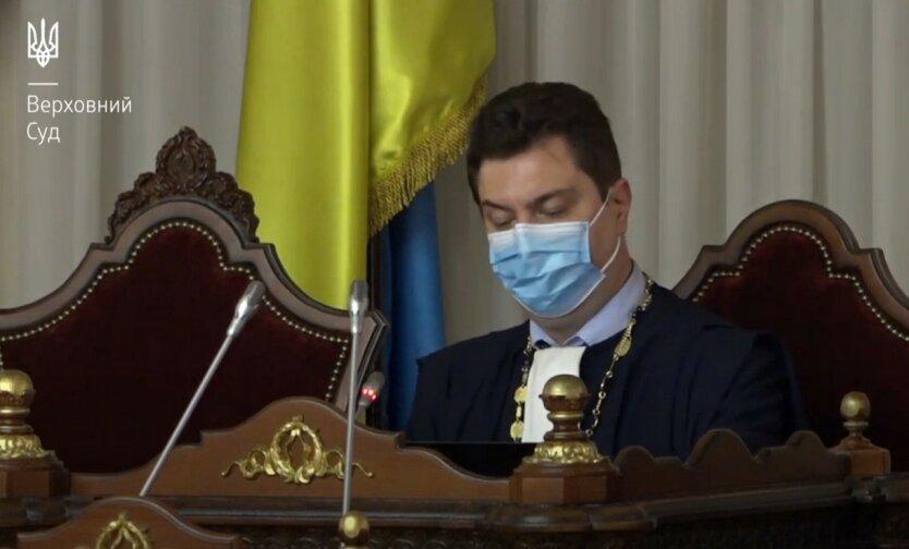 """Суд займется """"температурными коэффициентами"""" от облгазов в платежках украинцев"""